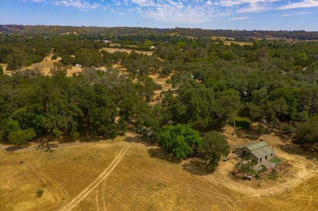 2871 State Highway 193, Lincoln, CA 95648 (MLS #221062850) :: Live Play Real Estate   Sacramento