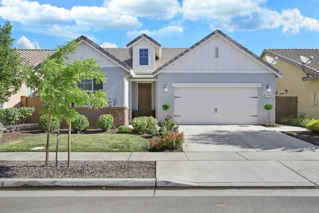 213 Isabella Drive, Lodi, CA 95240 (MLS #221062889) :: 3 Step Realty Group