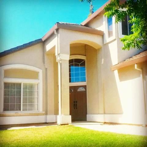 1871 Olvera Drive, Woodland, CA 95776 (MLS #221062925) :: 3 Step Realty Group