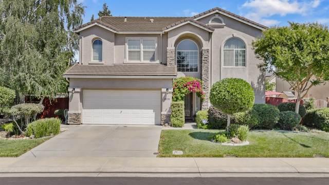 10338 Reflection Lane, Stockton, CA 95219 (MLS #221063041) :: 3 Step Realty Group