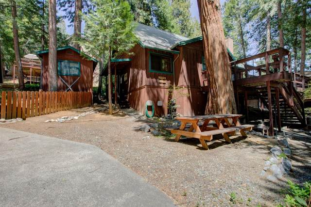 20726 Haiapo Road, Mi Wuk Village, CA 95346 (MLS #221063072) :: Live Play Real Estate | Sacramento