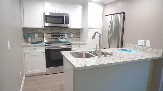 957 Fulton Ave #553, Sacramento, CA 95825 (#221063074) :: Rapisarda Real Estate