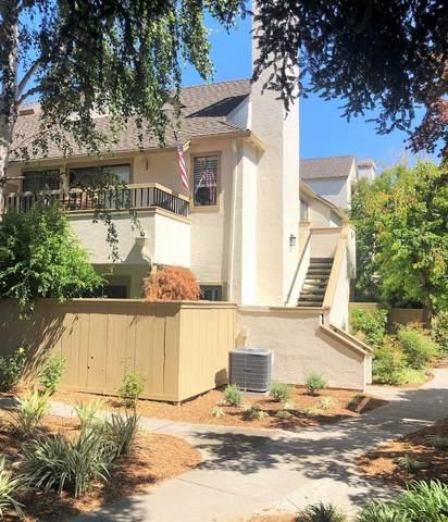 1355 Greenwich Court, San Jose, CA 95125 (MLS #221063089) :: Heather Barrios