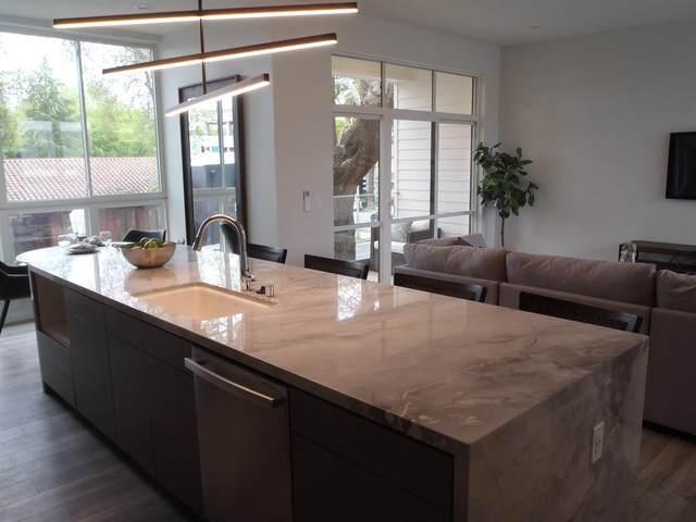 1824 5th Street, Sacramento, CA 95811 (#221063140) :: Rapisarda Real Estate