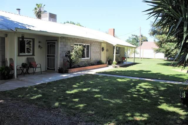 10312 E Service Road, Denair, CA 95316 (#221063151) :: Rapisarda Real Estate