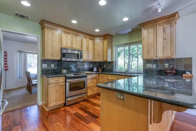 3439 Midas Avenue, Rocklin, CA 95677 (#221063160) :: Rapisarda Real Estate