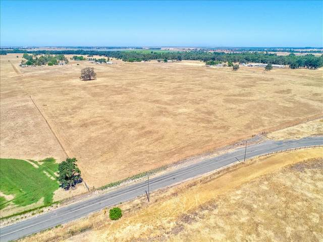 2660 Moore Road, Lincoln, CA 95648 (MLS #221063191) :: 3 Step Realty Group