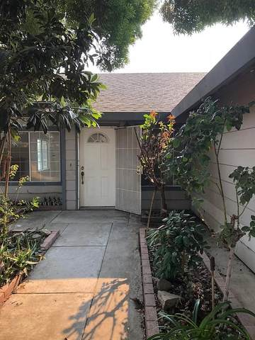 1704 Walpole Place, Modesto, CA 95358 (MLS #221063201) :: 3 Step Realty Group