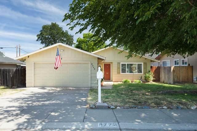 4775 3rd Street, Rocklin, CA 95677 (MLS #221063208) :: 3 Step Realty Group