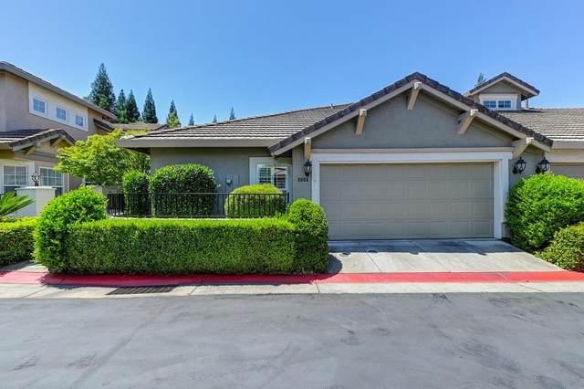 9904 Villa Granito Lane, Granite Bay, CA 95746 (#221063236) :: Rapisarda Real Estate