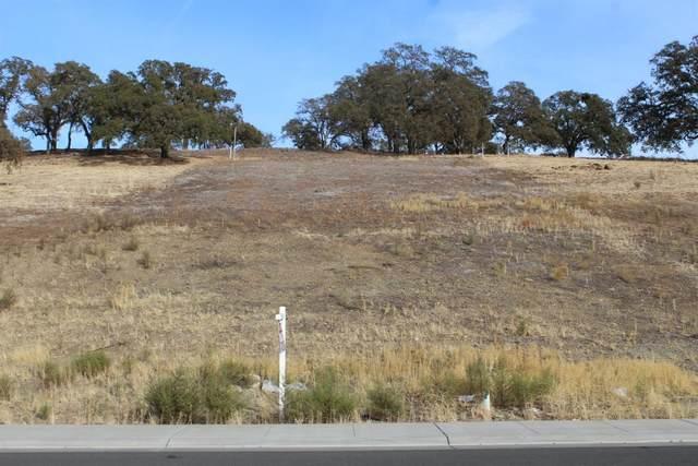 658 Sundahl Drive, Folsom, CA 95630 (#221063256) :: Rapisarda Real Estate