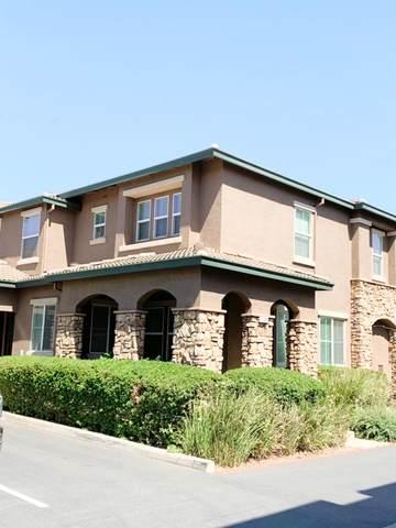 1101 W Hudson Circle, Lincoln, CA 95648 (MLS #221063321) :: Keller Williams - The Rachel Adams Lee Group