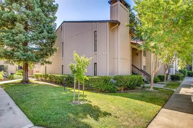 7711 Juan Way 13B, Fair Oaks, CA 95628 (MLS #221063629) :: 3 Step Realty Group