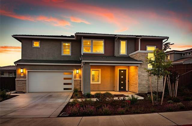 976 Merrill Court, El Dorado Hills, CA 95762 (#221063912) :: Rapisarda Real Estate