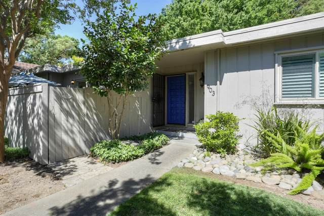 903 Commons Drive, Sacramento, CA 95825 (MLS #221063951) :: Heather Barrios