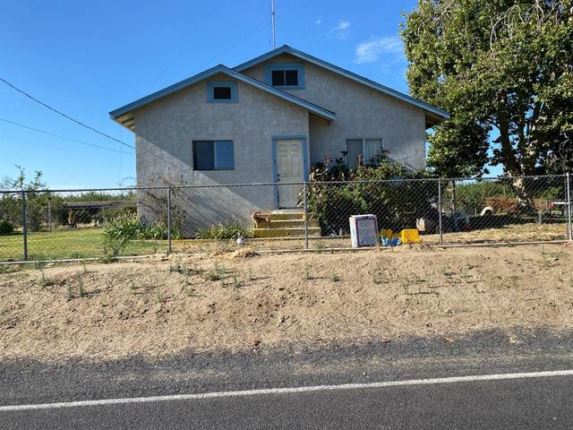 6600 Veritas Road, Manteca, CA 95337 (#221063954) :: Rapisarda Real Estate