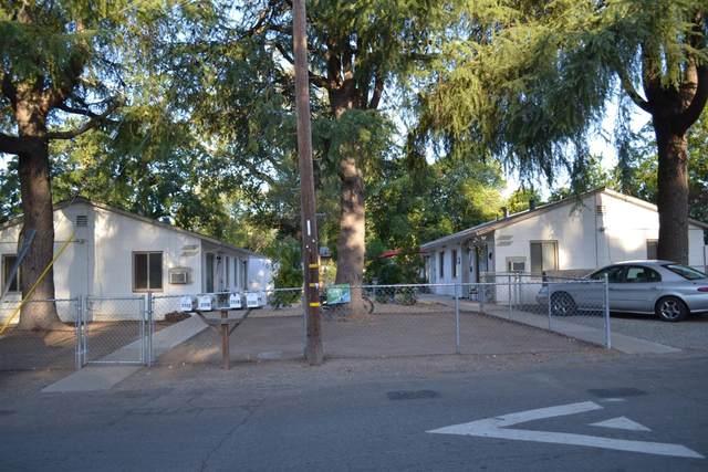 2106 Verano Street, Sacramento, CA 95838 (MLS #221063960) :: Keller Williams Realty