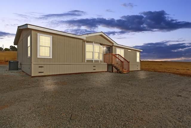 3815 Kapaka Lane, Wheatland, CA 95692 (MLS #221064031) :: 3 Step Realty Group