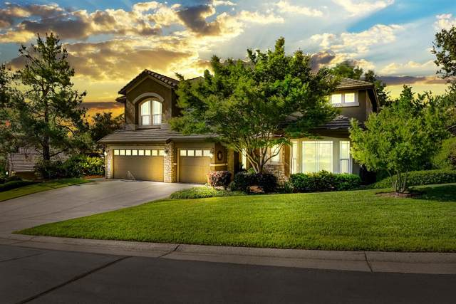 2008 Scowers Court, El Dorado Hills, CA 95762 (MLS #221064095) :: Heather Barrios