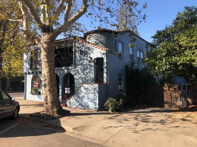 802 C Street, Marysville, CA 95901 (#221064153) :: Rapisarda Real Estate