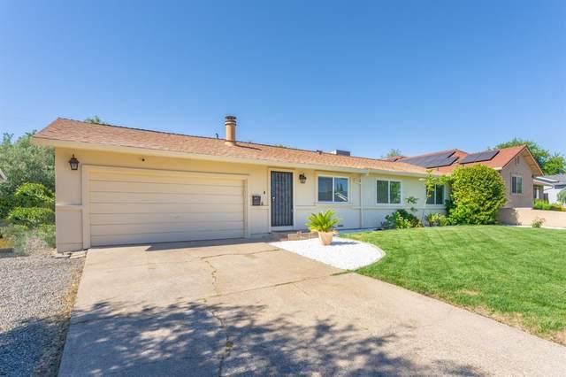 8936 Bedford Avenue, Fair Oaks, CA 95628 (MLS #221064572) :: 3 Step Realty Group