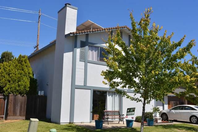 1780 Provo Street, Turlock, CA 95380 (MLS #221064602) :: The MacDonald Group at PMZ Real Estate