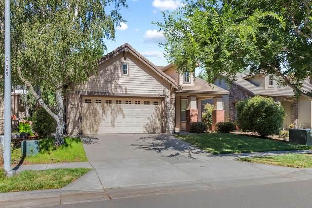 1430 Columbus Road, West Sacramento, CA 95691 (MLS #221064640) :: Keller Williams Realty