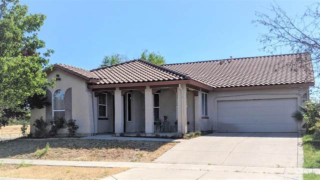 3825 Arcano Avenue, Plumas Lake, CA 95961 (#221064810) :: Rapisarda Real Estate