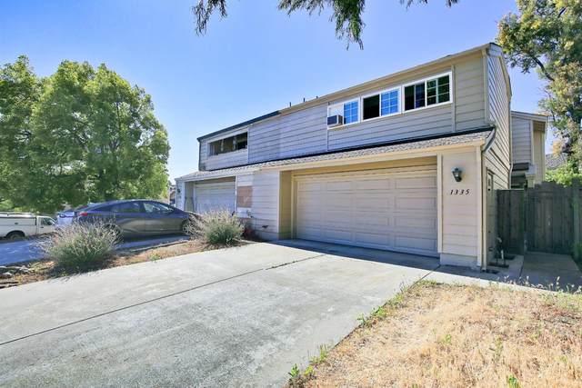 1335 Chewpon Avenue, Milpitas, CA 95035 (#221064852) :: Rapisarda Real Estate