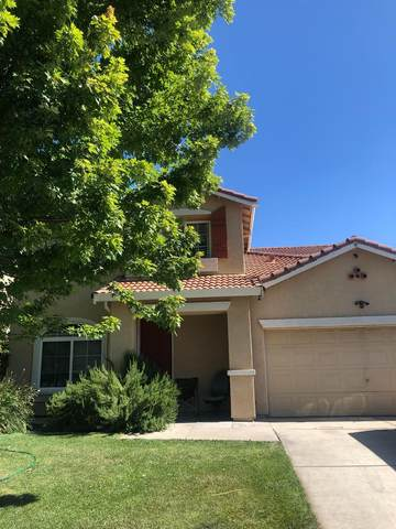 8934 Terracorvo Circle, Stockton, CA 95212 (MLS #221064946) :: REMAX Executive