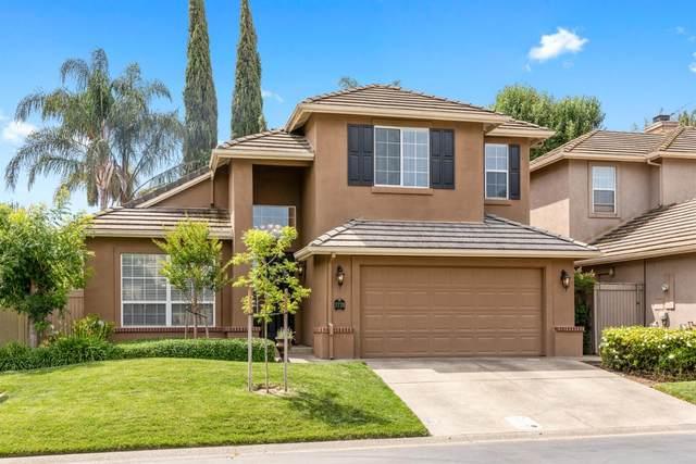 7778 River Grove Circle, Sacramento, CA 95831 (#221064961) :: Rapisarda Real Estate