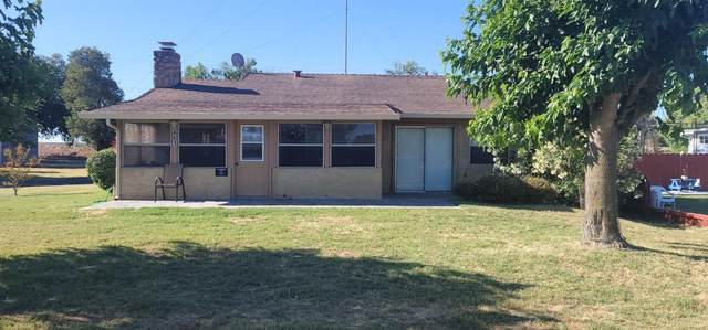30000 Kasson Road #4E1, Tracy, CA 95304 (MLS #221065035) :: 3 Step Realty Group