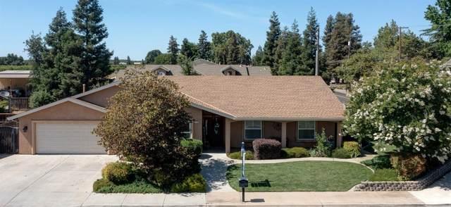 4729 Jimbo Court, Denair, CA 95316 (#221065113) :: Rapisarda Real Estate