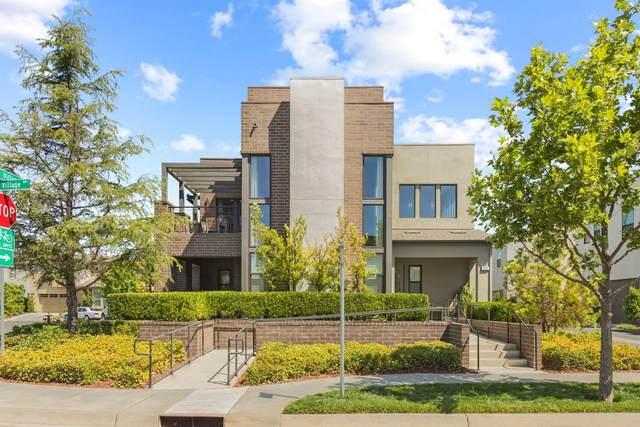 3339 Mckinley Village Drive, Sacramento, CA 95816 (MLS #221065138) :: The MacDonald Group at PMZ Real Estate