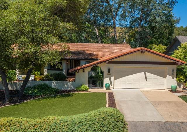 3146 El Tejon Road, Cameron Park, CA 95682 (MLS #221065141) :: 3 Step Realty Group