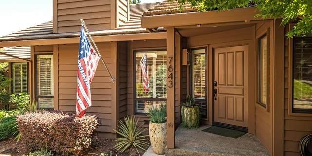 7643 Green Heron Lane, Fair Oaks, CA 95628 (MLS #221065157) :: 3 Step Realty Group