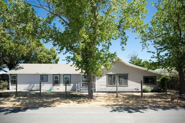987 Country Club Road, Olivehurst, CA 95961 (MLS #221065186) :: Heather Barrios