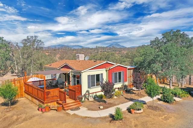 4485 Sites Lodoga Road, Stonyford, CA 95979 (MLS #221065215) :: Live Play Real Estate | Sacramento