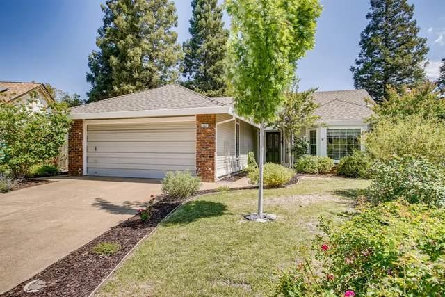 107 Davis Court, Roseville, CA 95678 (MLS #221065243) :: 3 Step Realty Group