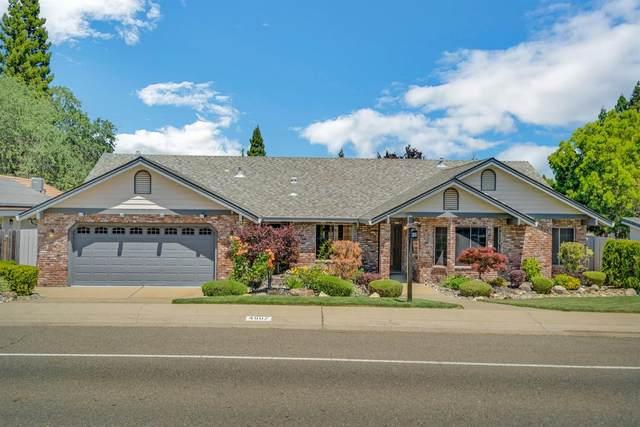 4907 El Don Drive, Rocklin, CA 95677 (#221065247) :: Rapisarda Real Estate