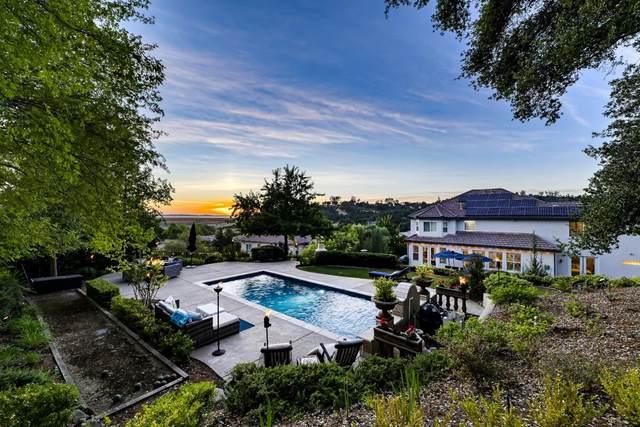 3036 Corsica Drive, El Dorado Hills, CA 95762 (MLS #221065297) :: 3 Step Realty Group