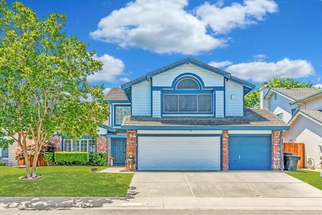 8768 Lambay Way, Sacramento, CA 95828 (#221065326) :: Rapisarda Real Estate