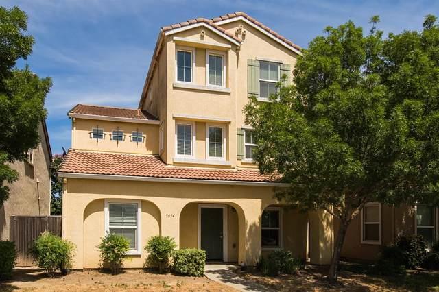 3894 Grange Avenue, Stockton, CA 95204 (#221065348) :: Rapisarda Real Estate