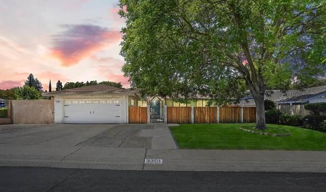 3301 Bryant Court, Sacramento, CA 95821 (MLS #221065369) :: 3 Step Realty Group