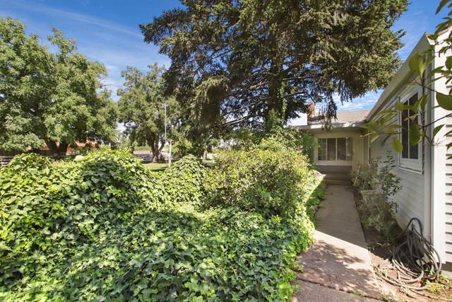 5672 Cherokee, Stockton, CA 95215 (MLS #221065392) :: Live Play Real Estate   Sacramento