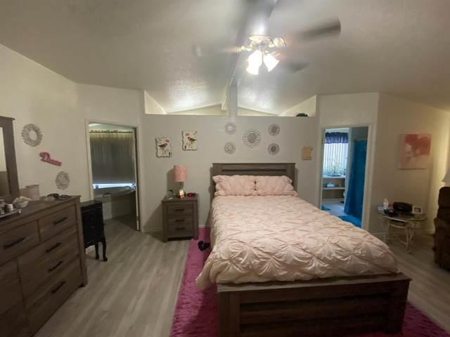 2841 Fowler Road #38, Ceres, CA 95307 (#221065418) :: Rapisarda Real Estate