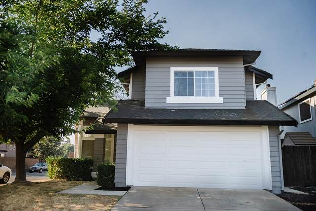 3721 Stone Walk Court, Antelope, CA 95843 (#221065456) :: Rapisarda Real Estate