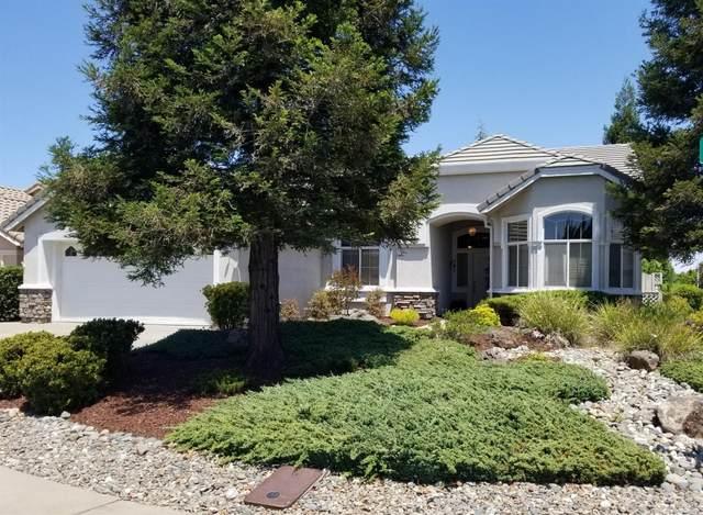 6073 Plum Canyon Way, Roseville, CA 95747 (#221065461) :: Rapisarda Real Estate