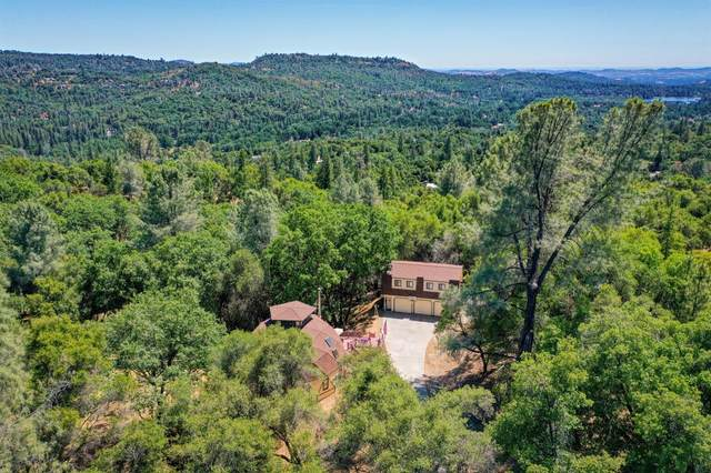 15585 Bellwood Court, Sonora, CA 95370 (MLS #221065492) :: 3 Step Realty Group