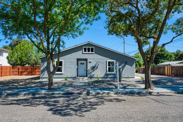 320 C Street, Patterson, CA 95363 (MLS #221065510) :: 3 Step Realty Group
